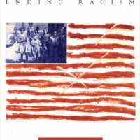 killing rage ending racism book cover