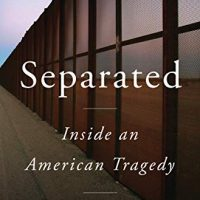 separated inside an american tragedy book cover