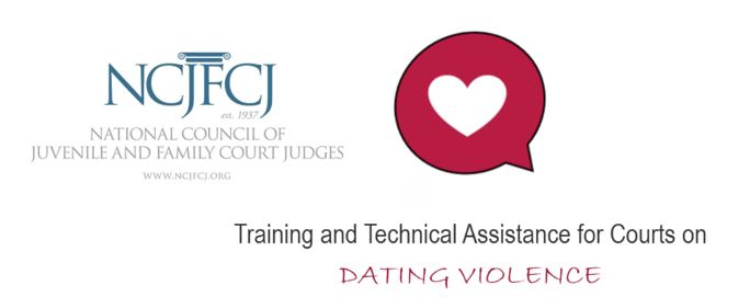 teen dating violence cases